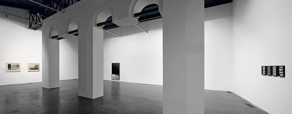 Galeria Starmach, niezła sztuka