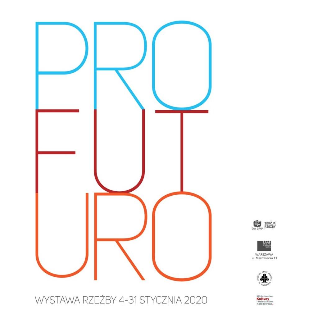 pro-futuro_1