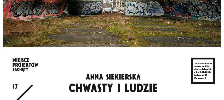 zaproszenie-ANNA-SIEKIERSKA_30-12-19-mail-935x420
