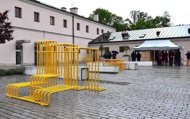 Instytut Dizajnu w Kielcach