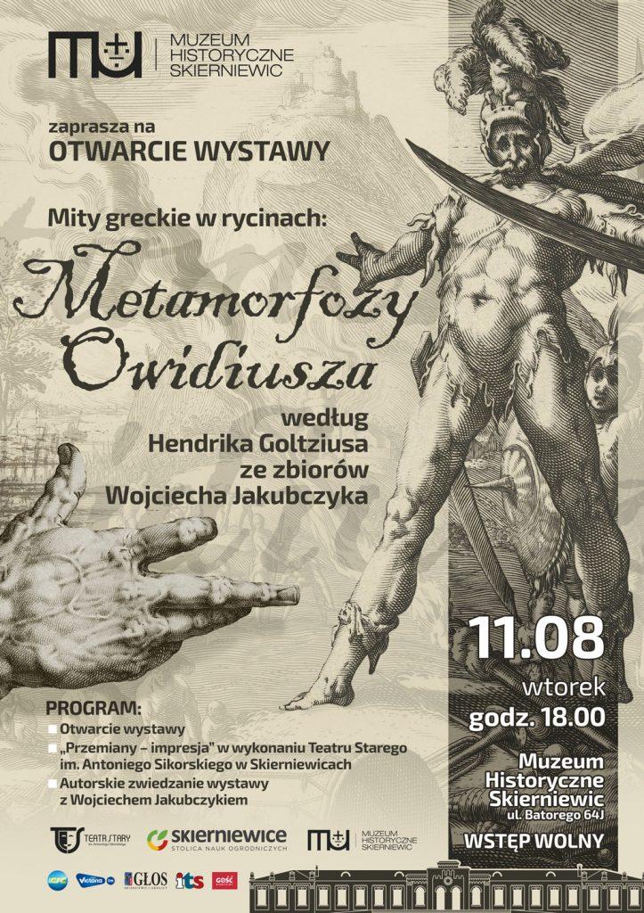 Plakat_Metamorfozy