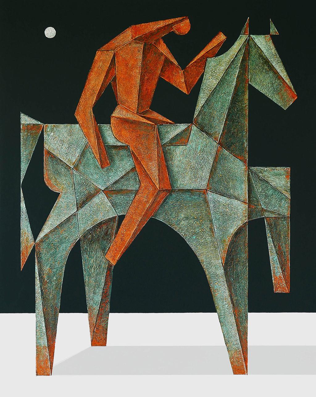 Sopocki Dom Aukcyjny aukcja dzieł sztuki