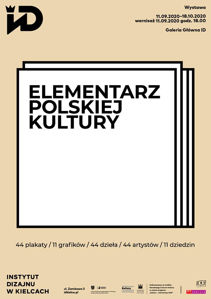 Plakat_www_elementarz_wystawa