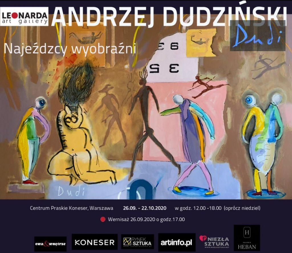leonarda-gallery-wystawa-dudzinski
