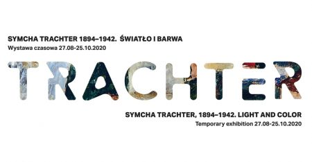wide_trachter5_1_