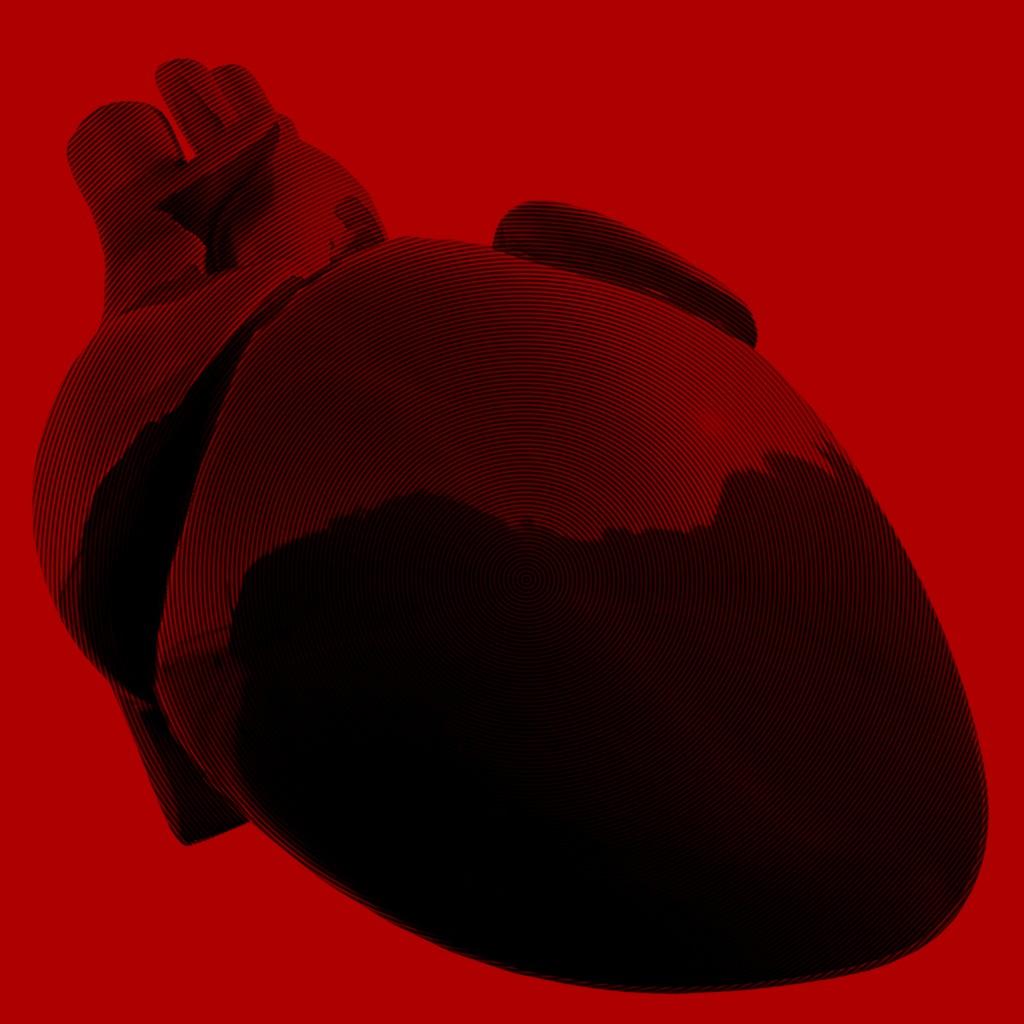 z-tej-nocy-bedzie-serce-www