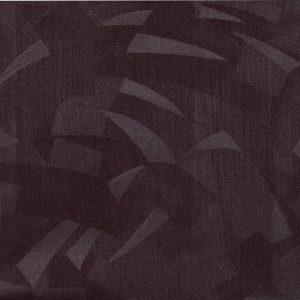 Aliaksandr Zabavchik, Bez tytułu | 1992
