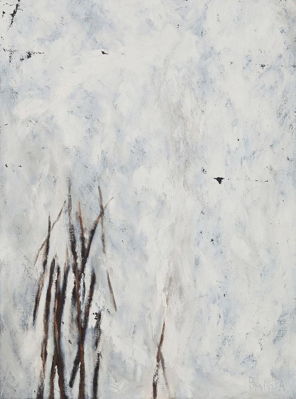 Gabinet Sztuki galeria Warszawa, aukcja dzieł sztuki, aukcja sztuki współczesnej, niezła sztuka