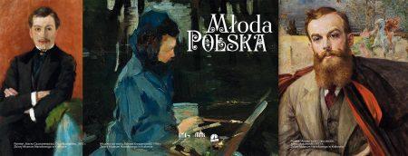 mloda-polska-baner