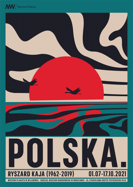 ryszard_kaja_polska_wystawa