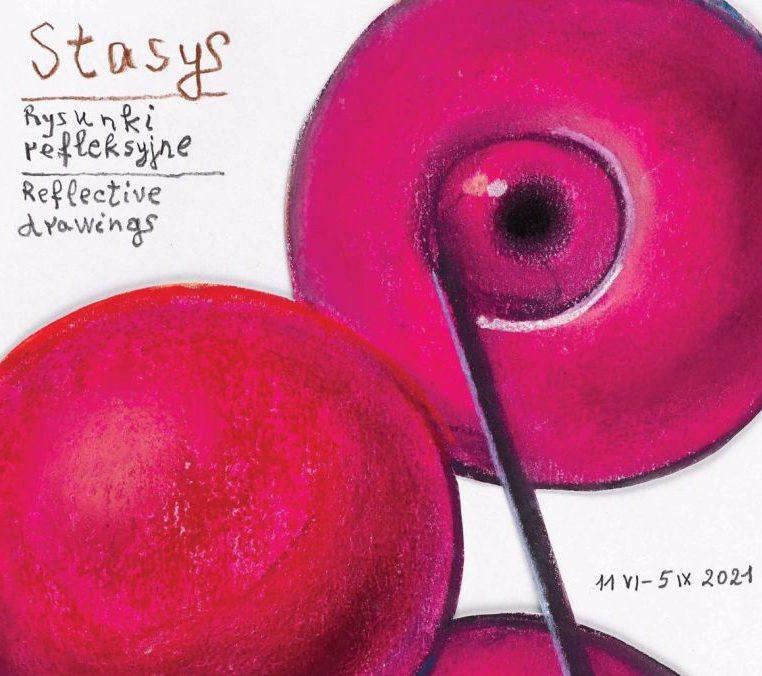stasys-rysunki-refleksyjne-ico