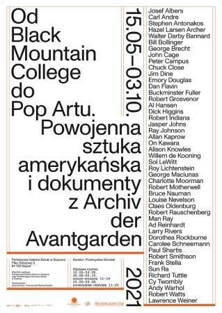 Od-Black-Mountain-plakat