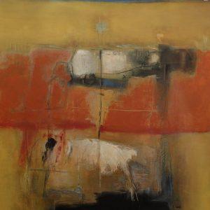 Jean Imhoff, sztuka francuska, wystawa łódź, niezła sztuka