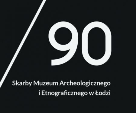 90-90-skarby-muzeum-etnograficzne-lodz-mini