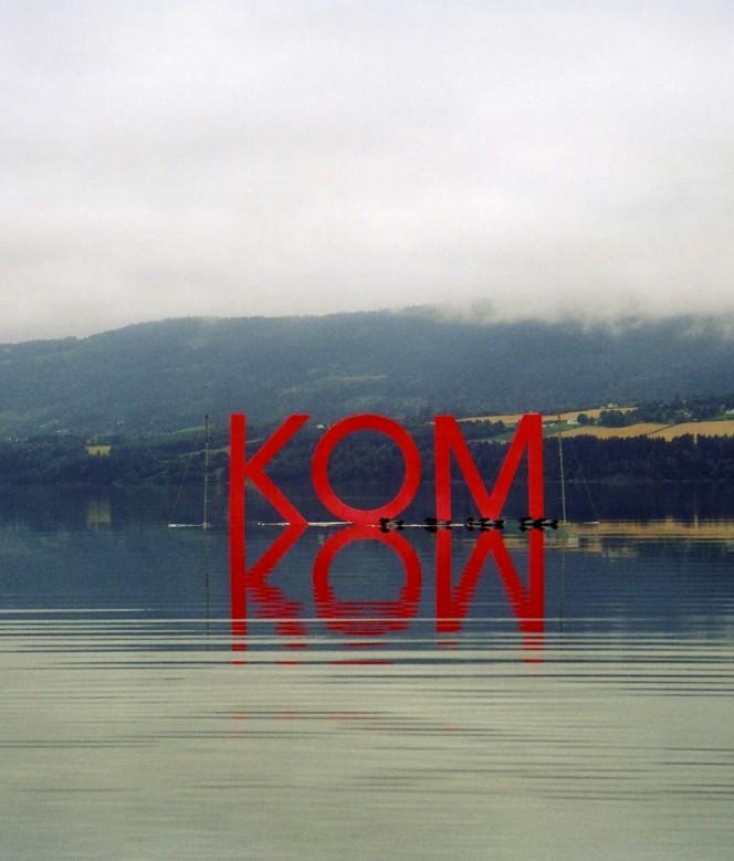 Hege Lønne, fotografia, Norwegia, Niezła Sztuka