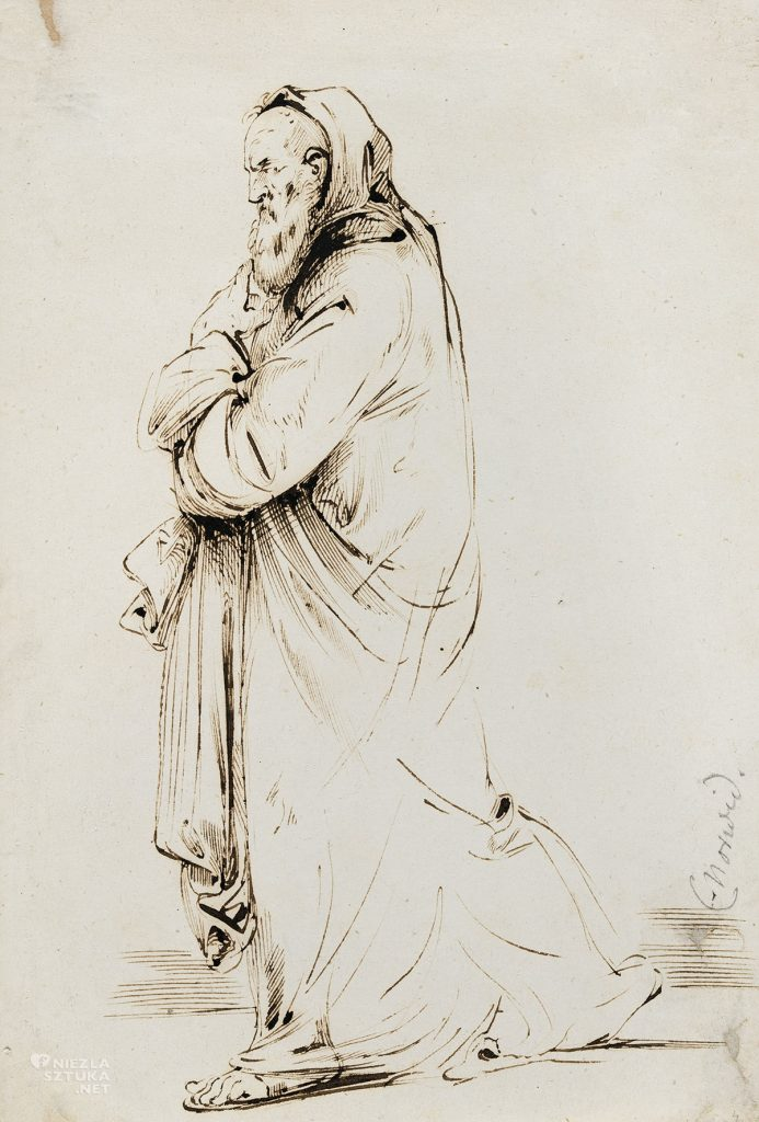 Norwid, Kordegarda, niezła sztuka