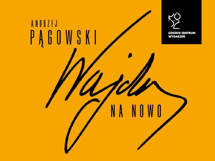 wajda-na-nowo-andrzej-pagowski-ico