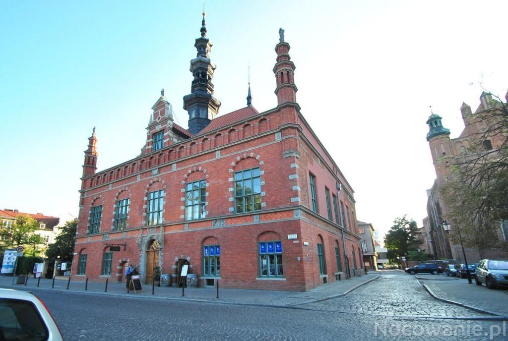 145-gdansk-nadbaltyckie-centrum-kultury