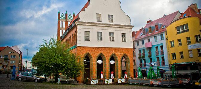 MNS-Muzeum-Historii-Szczecina