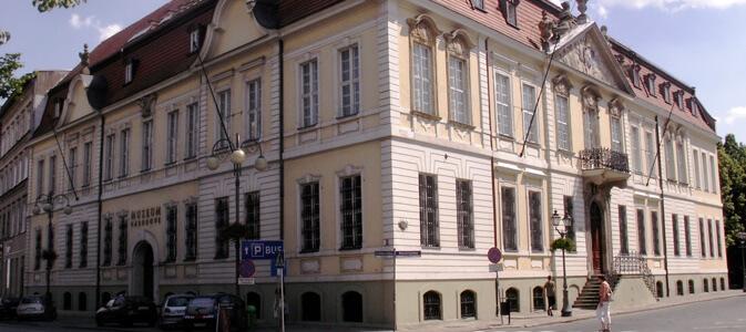 MNS-Muzeum-Tradycji-Regionalnych