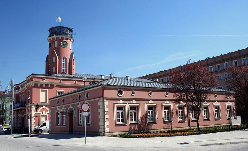 Muzeum Czestochowskie