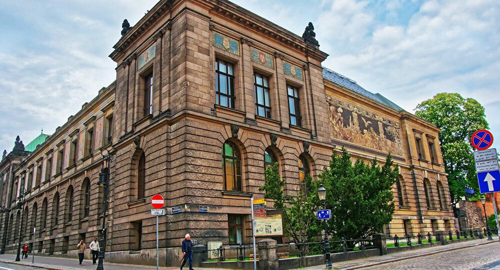 Muzeum-Narodowe-w-Poznaniu