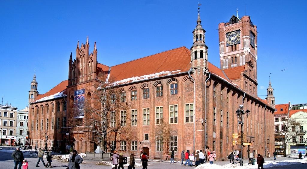 Muzeum-Okregowe-w-Toruniu