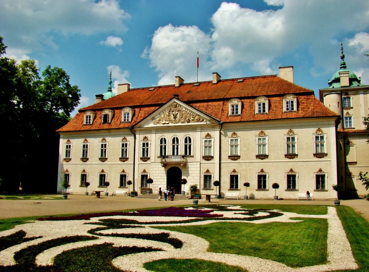Muzeum-w-Nieborowie-i-Arkadii