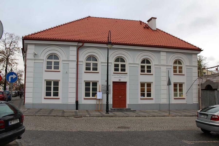 Muzeum-zydow-Mazowieckich