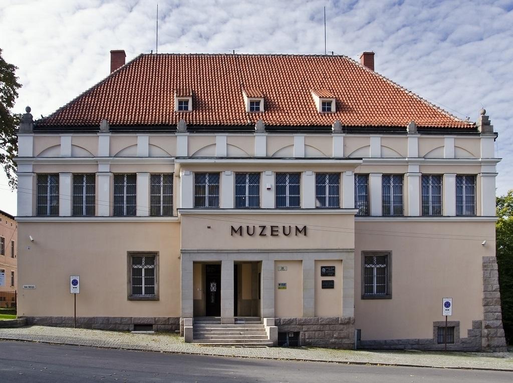 Muzeum_Karkonoskie_w_Jeleniej_Gorze