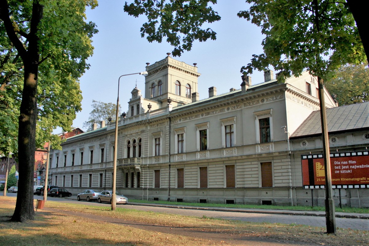 Muzeum_Kinematografii