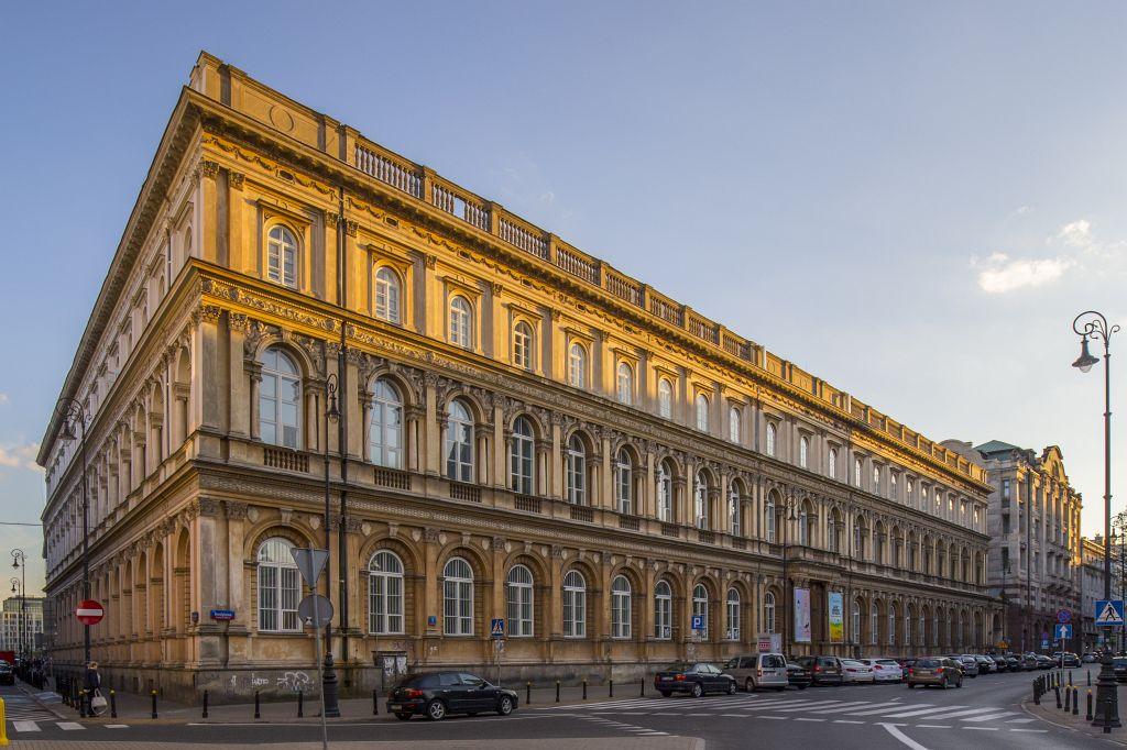 Panstwowe-Muzeum-Etnograficzne