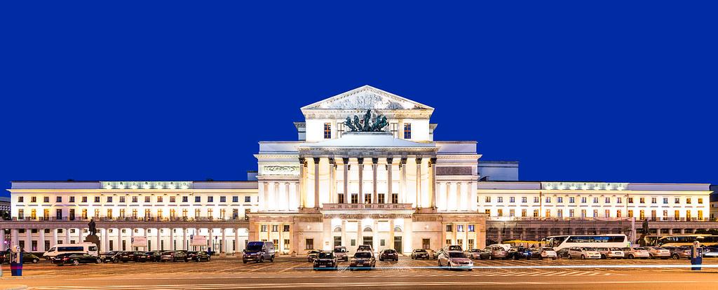 Teatr-Wielki-Opera-Narodowa