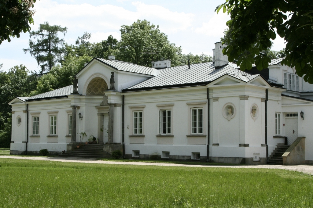 centrum-rzezby-oronsk