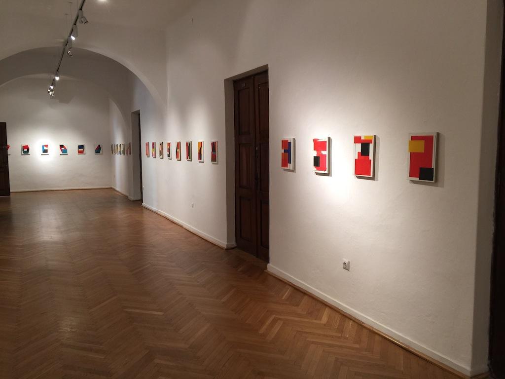 galeria 72 chełm