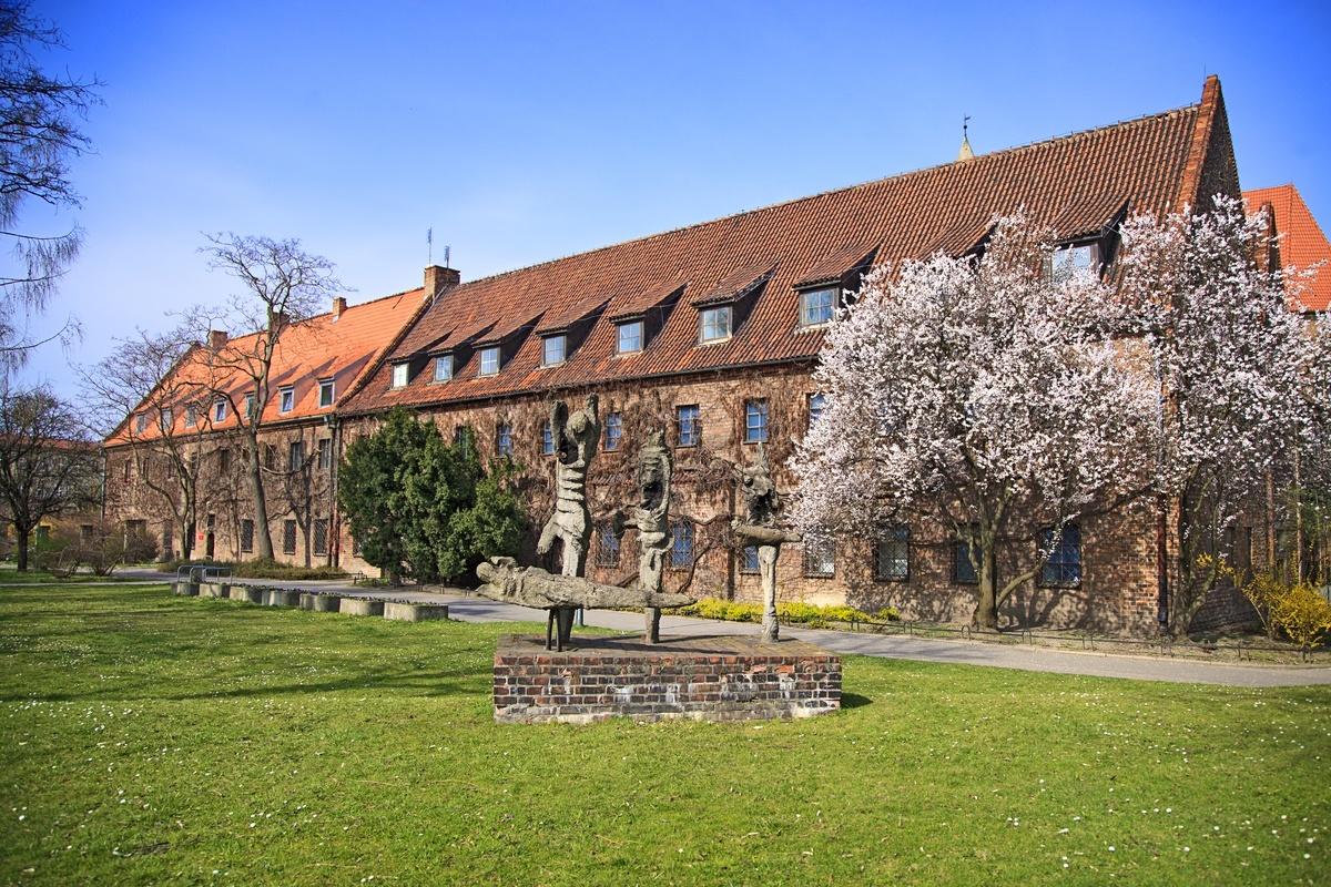 muzeum-architektury-wroclaw