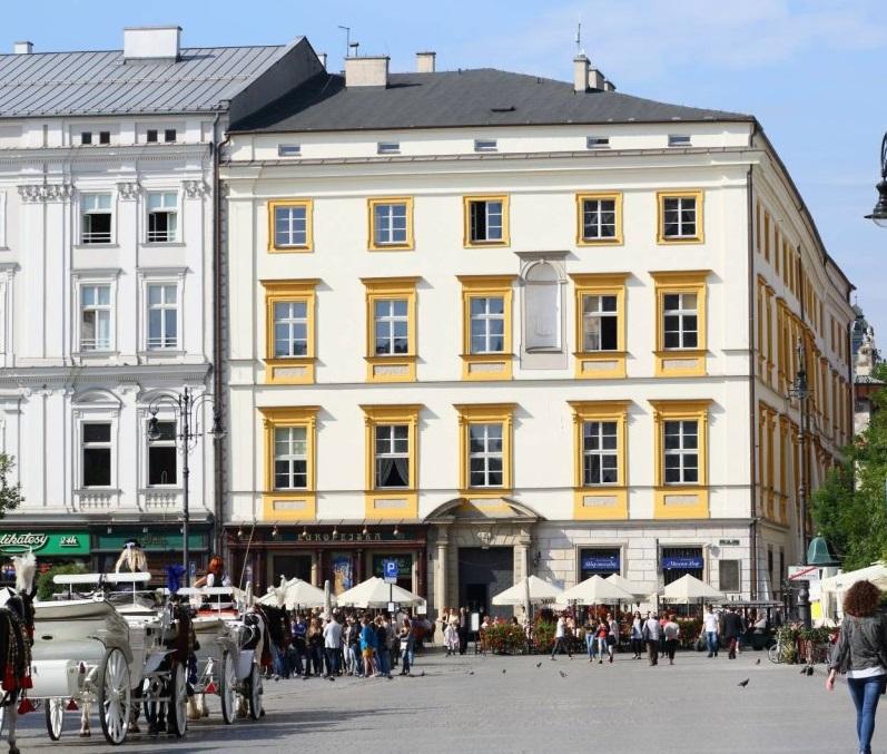 muzeum-historyczne-miasta-krakowa