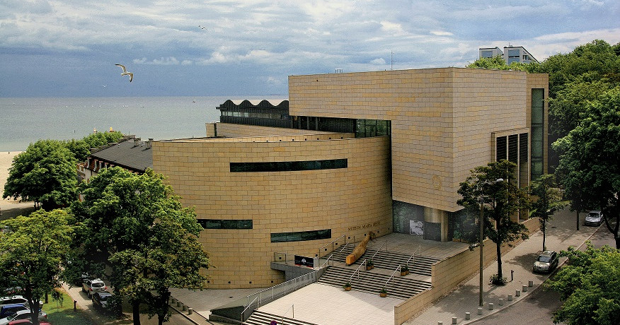 muzeum-miasta-gdyni