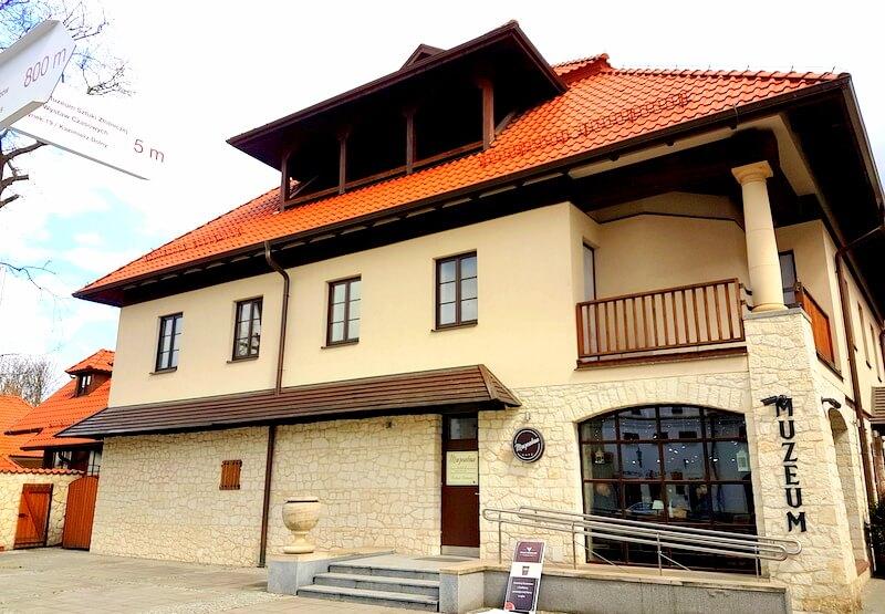 muzeum-nadwislanskie-kazimierz