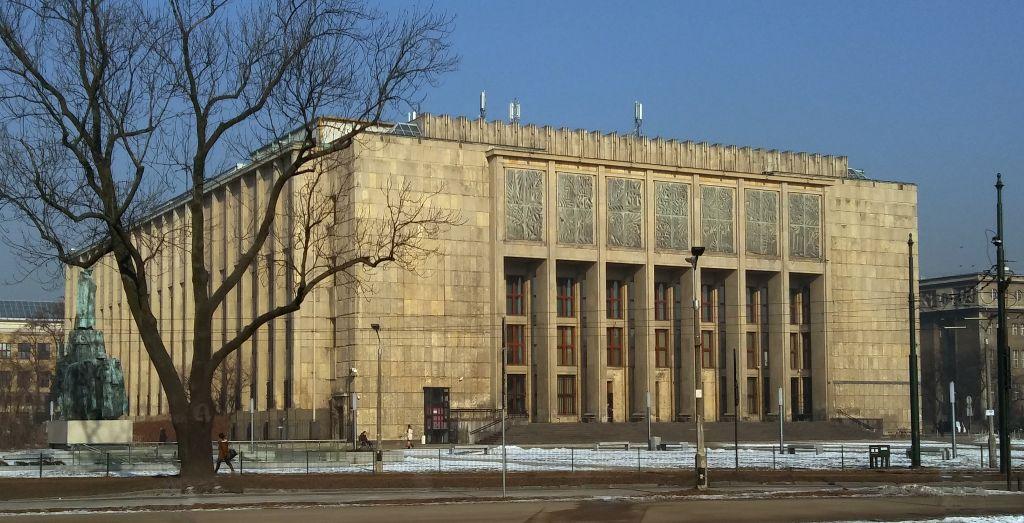 muzeum-narodowe-w-krakowie-gmach-glowny