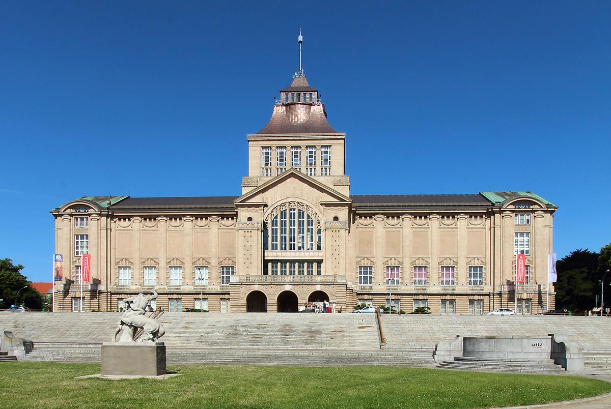 muzeum-narodowe-w-szczecinie-