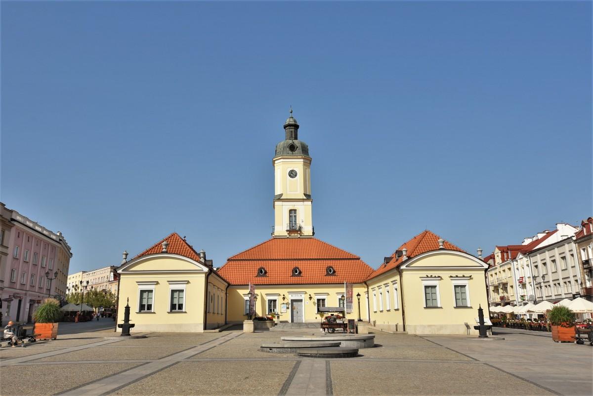 muzeum-podlaskie-w-bialymstoku