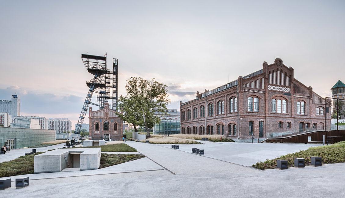 muzeum-slaskie-katowice