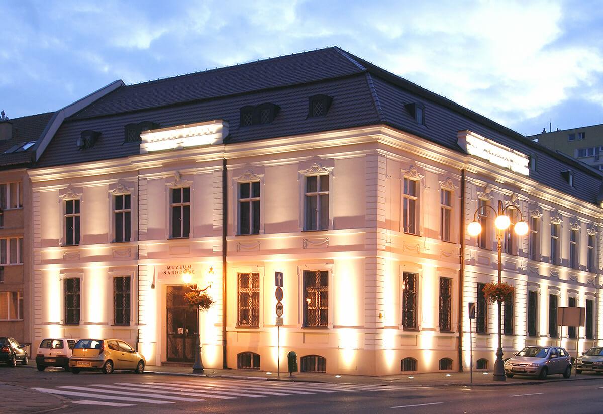 muzeum-sztuki-wspoczesnej-szczecin