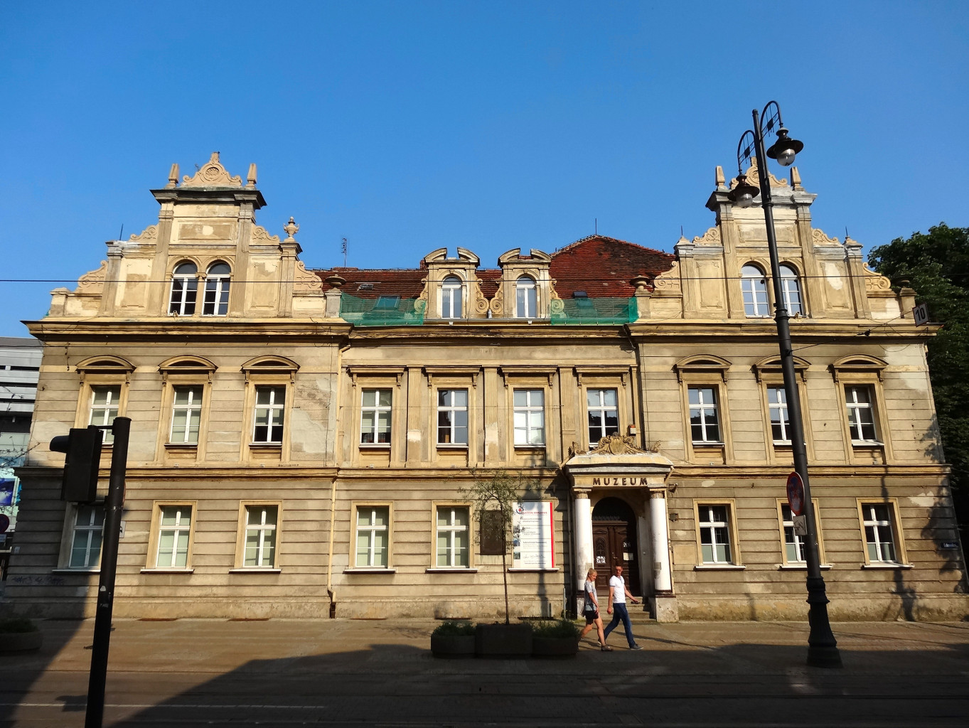 muzeum-wyczolkowski-bydgoszcz