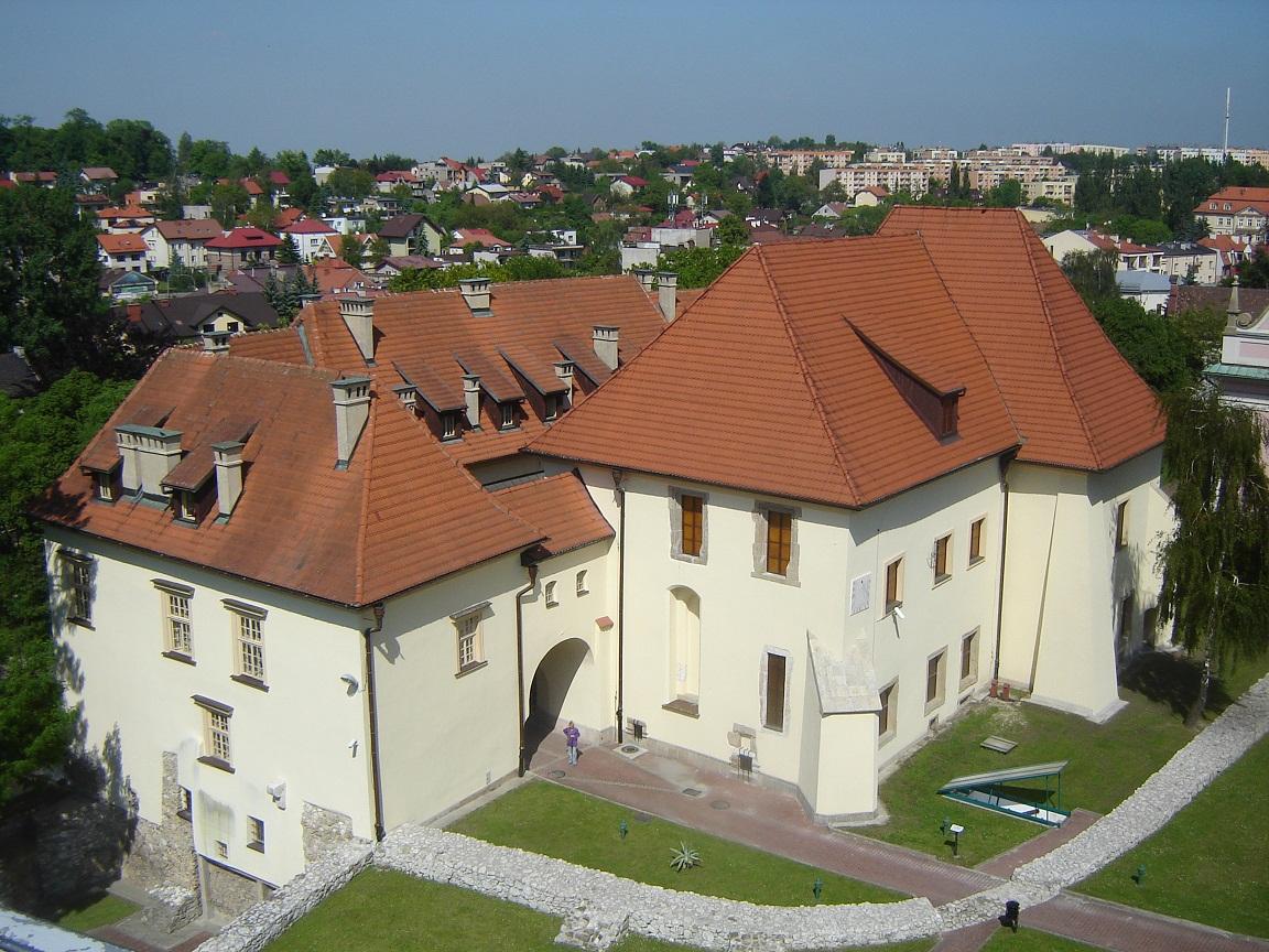 muzeum-zup-krk-wieliczka