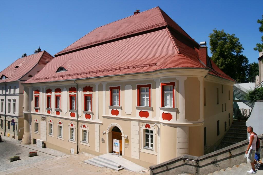 muzeum_slaska_opolskiego
