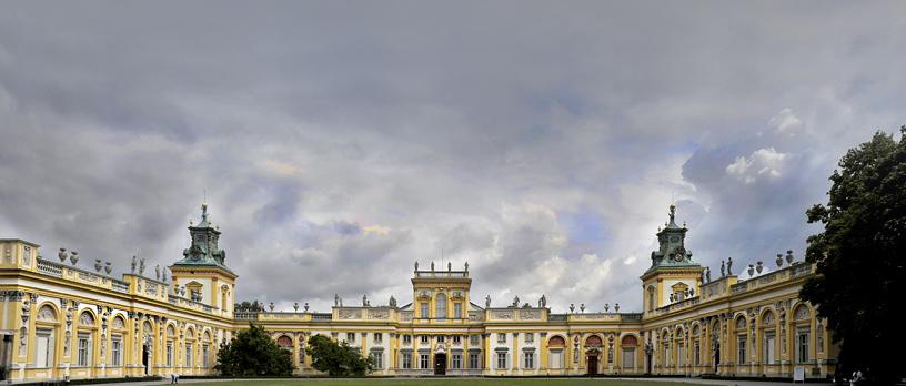 fot. materiały muzeum