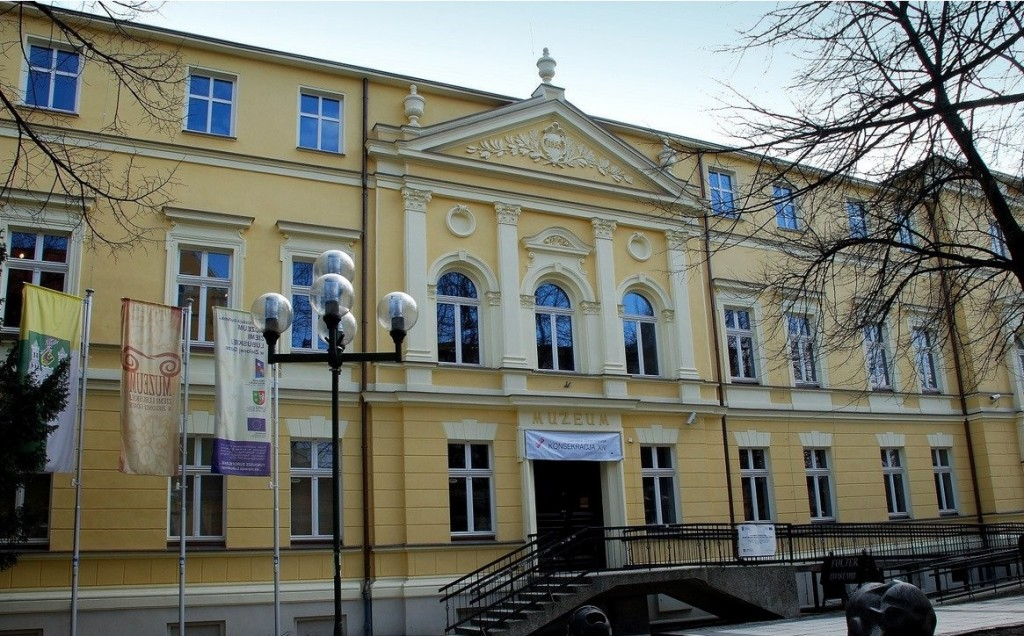 muzeum_ziemi_lubuskiej