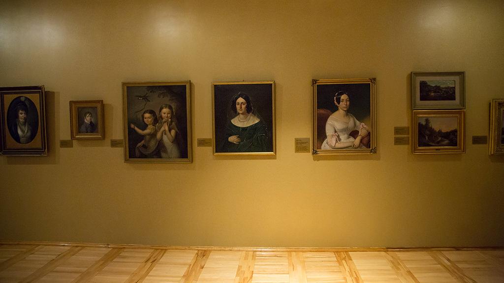 fot. Muzeum Górnośląskie w Bytomiu